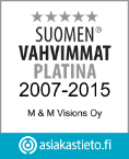 /cimg/info/2015/mmvisions_oy_suomen_vahvimmat_platina_2007-2015.png