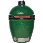 ALE! Big Green Egg Large Keraaminen Hiiligrilli