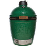 ALE! Big Green Egg Medium Keraaminen Hiiligrilli