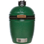ALE! Big Green Egg Small Keraaminen Hiiligrilli