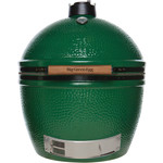 Big Green Egg XLarge Keraaminen Hiiligrilli