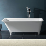 SuperTarjous! Bathlife Kylpyamme Labb 1600x750mm 220l