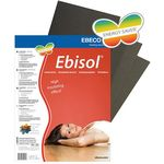 ALE! Ebeco Eristelevy Ebisol 3 x 500 x 1200 mm 6 m2/pak