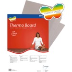 Ebeco Eristelevy Thermo Board 10mm 3.6m2