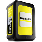 Kärcher Akku Battery Power 36V 2,5 Ah