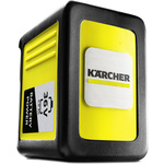 Kärcher Akku Battery Power 36V 5,0 Ah