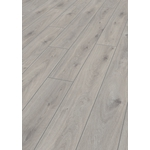 KaritmaCollection Kronotex Amazone Laminaatti 3239 Prestige Oak White 10 mm kl 33 antistaattinen