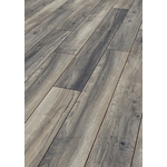 HuippuHinnoin! KaritmaCollection Kronotex Amazone Laminaatti 3572 Harbour Oak Grey 10 mm, kl 33 antistaattinen