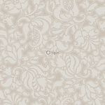 Origin Park Avenue 326323 lace hopea non-woven tapetti