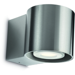 Philips Ledino Bumblebee Sein�valaisin RST 2x7.5W LED IP44