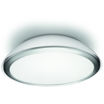 Philips myBathroom Cool Kattovalaisin Valkoinen 3x4W LED IP44