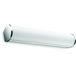 Philips myBathroom Fit Seinävalaisin Kromi 2x2.5W LED IP44