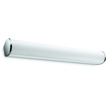 HurjaanHintaan! Philips myBathroom Fit Seinävalaisin Kromi 3x2.5W LED IP44