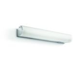 Philips myBathroom Vitalise Seinävalaisin Kromi 1x8W G5 IP44