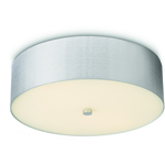 Philips Ledino Sequens Kattovalaisin Alumiini 6x2.5W LED IP20
