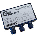 Thermex Trigger-moduuli Thermex