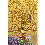 Uutta! Wizard+Genius Juliste Giant Art 00635 Tree of Life 115x175cm