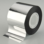 Wurth Aluminoituteippi 50 mm X 50m